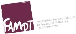FAMDT - Fédération des Associations de Musiques & Danses Traditionnelles