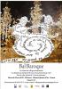 Bal baroque